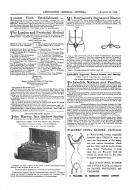Sayfa 740