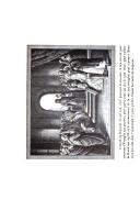 Sayfa 40