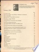Şub 1956