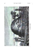 Sayfa 52