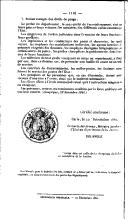 Sayfa 1116