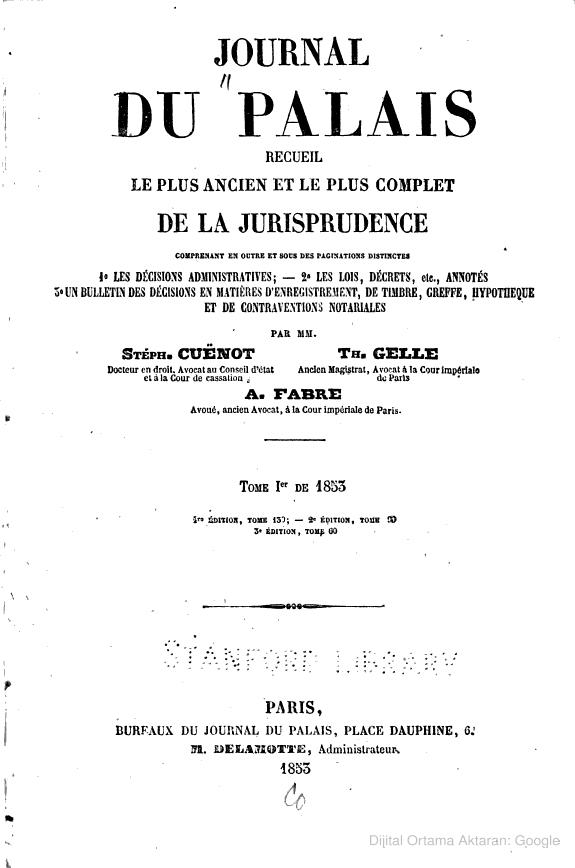 Sonraki Sayfa