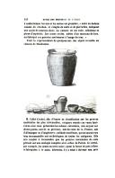 Sayfa 646