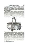 Sayfa 659