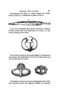 Sayfa 661