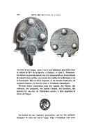 Sayfa 662