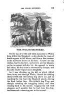 Sayfa 115