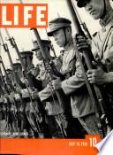 10 Tem 1939