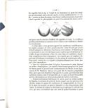 Sayfa 508