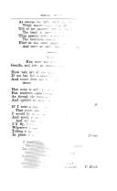 Sayfa 665
