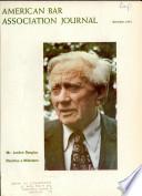Ara 1973