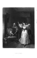 Sayfa 153