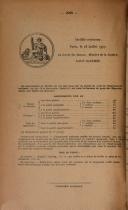 Sayfa 2092