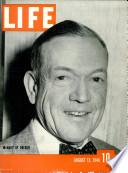 12 Ağu 1940