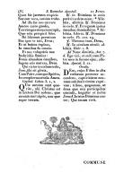 Sayfa 484