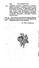 Sayfa 396
