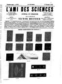 Sayfa 705