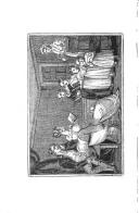 Sayfa 286