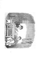 Sayfa 51