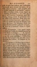 Sayfa 143