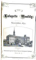 Sayfa 68