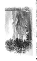 Sayfa 445