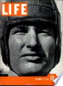 11 Eki 1937