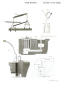 Sayfa 750