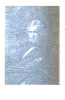 Sayfa 764