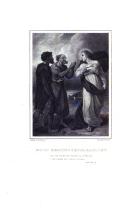 Sayfa 100