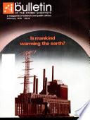 Şub 1978