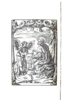 Sayfa 688