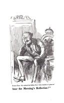 Sayfa 521