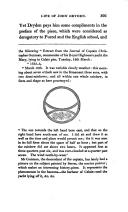 Sayfa 301
