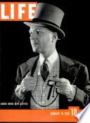 16 Oca 1939