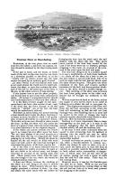 Sayfa 670