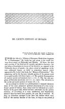 Sayfa 285