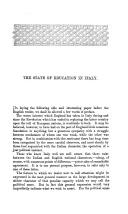 Sayfa 375