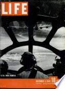 4 Ara 1944