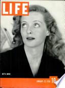 23 Oca 1939