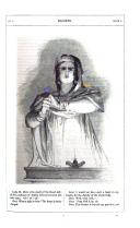 Sayfa 33
