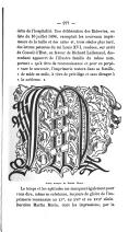 Sayfa 277