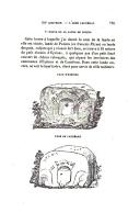 Sayfa 755