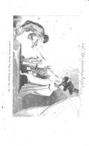 Sayfa 126