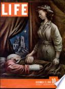 27 Ara 1943