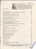 Haz 1956