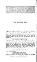 Sayfa 480
