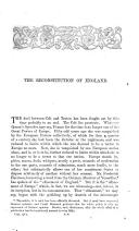 Sayfa 499