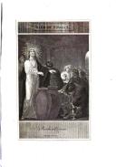 Sayfa 109