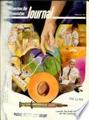 Şub 1979